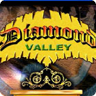 Žaidimas Diamond Valley