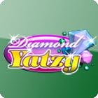 Žaidimas Diamond Yatzy