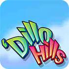 Žaidimas Dillo Hills