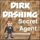 Žaidimas Dirk Dashing