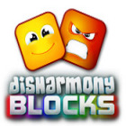 Žaidimas Disharmony Blocks