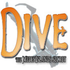 Žaidimas Dive: The Medes Islands Secret