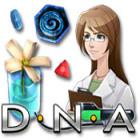 Žaidimas DNA