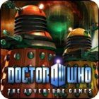 Žaidimas Doctor Who: The Adventure Games - Blood of the Cybermen