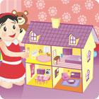 Žaidimas Doll House