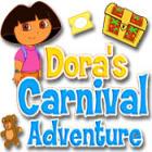 Žaidimas Doras Carnival Adventure