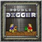 Žaidimas Double Digger