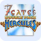 Žaidimas 7 Gates Hercules Double Pack