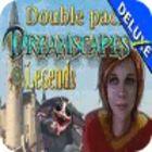 Žaidimas Double Pack Dreamscapes Legends