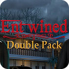 Žaidimas Double Pack Entwined