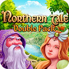 Žaidimas Double Pack Northern Tale