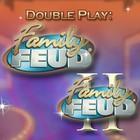 Žaidimas Double Play: Family Feud and Family Feud II