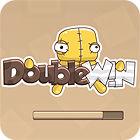 Žaidimas Double Win