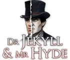 Žaidimas Dr. Jekyll & Mr. Hyde: The Strange Case