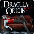 Žaidimas Dracula Origin