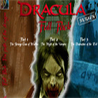 Žaidimas Dracula Series: The Path of the Dragon Full Pack