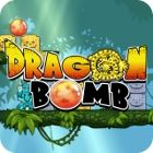 Žaidimas Dragon Bomb