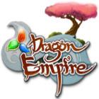 Žaidimas Dragon Empire