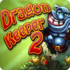 Žaidimas Dragon Keeper 2