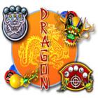 Žaidimas Dragon