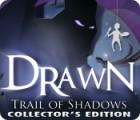 Žaidimas Drawn: Trail of Shadows Collector's Edition