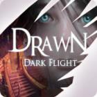 Žaidimas Drawn: Dark Flight