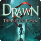 Žaidimas Drawn: The Painted Tower