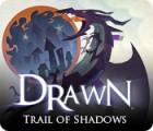 Žaidimas Drawn: Trail of Shadows