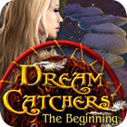 Žaidimas Dream Catchers: The Beginning