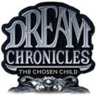 Žaidimas Dream Chronicles: The Chosen Child