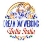 Žaidimas Dream Day Wedding Bella Italia