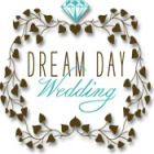 Žaidimas Dream Day Wedding