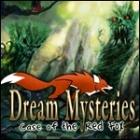 Žaidimas Dream Mysteries - Case of the Red Fox