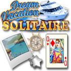 Žaidimas Dream Vacation Solitaire