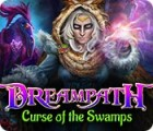 Žaidimas Dreampath: Curse of the Swamps