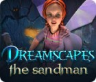Žaidimas Dreamscapes: The Sandman Collector's Edition