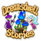 Žaidimas Dreamsdwell Stories
