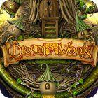 Žaidimas DreamWoods