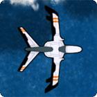 Žaidimas DroneSwarm