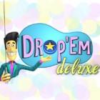 Žaidimas Drop 'Em Deluxe