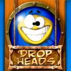 Žaidimas Drop Heads