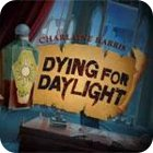 Žaidimas Charlaine Harris: Dying for Daylight