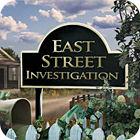 Žaidimas East Street Investigation