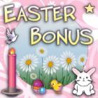 Žaidimas Easter Bonus
