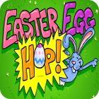 Žaidimas Easter Egg Hop