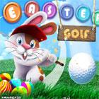 Žaidimas Easter Golf