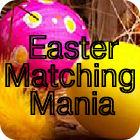 Žaidimas Easter Matching Mania