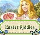 Žaidimas Easter Riddles