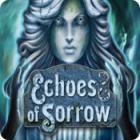 Žaidimas Echoes of Sorrow