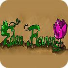 Žaidimas Eden Flowers